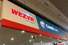 Wezyr_5