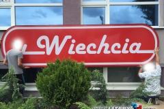 WIECHCIA_1