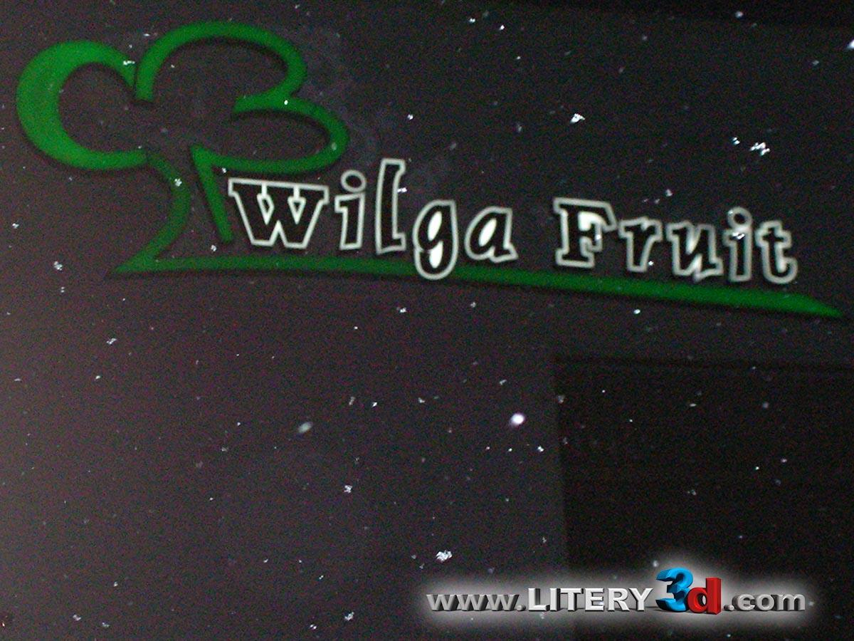 Wilga Fruit_1