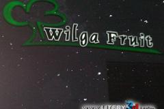 WILGA FRUIT - Sobienie Jeziory