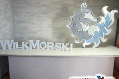 WILK_MORSKI_7