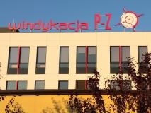 WINDYKACJA - Wrocław