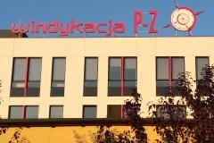 WINDYKACJA_1