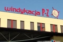 WINDYKACJA_3