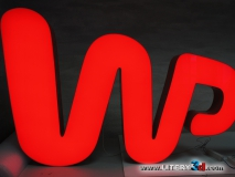 WP AUTOKULT - Warszawa