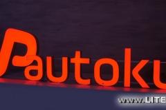 WP AUTOKULT_2