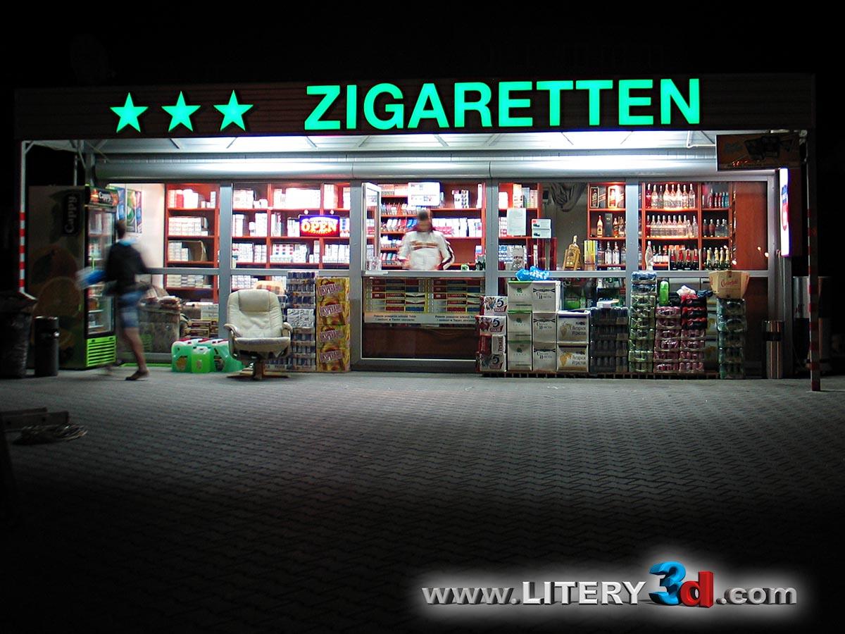 Zigaretten_2