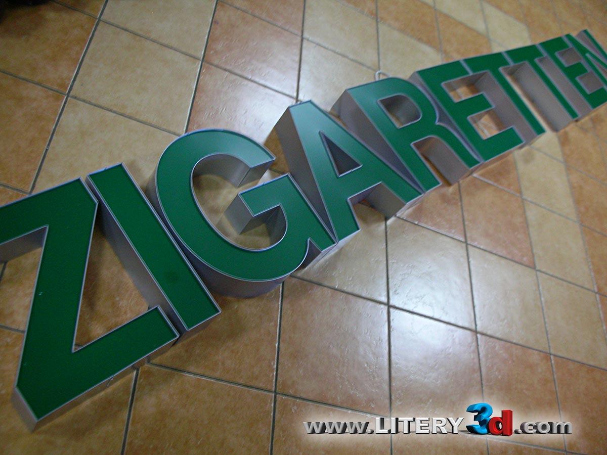 Zigaretten_3