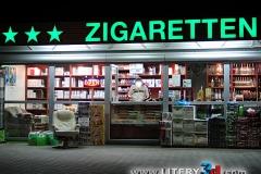 Zigaretten_1