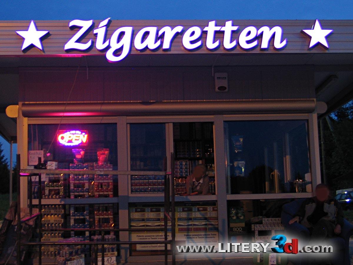 Zigaretten2_1