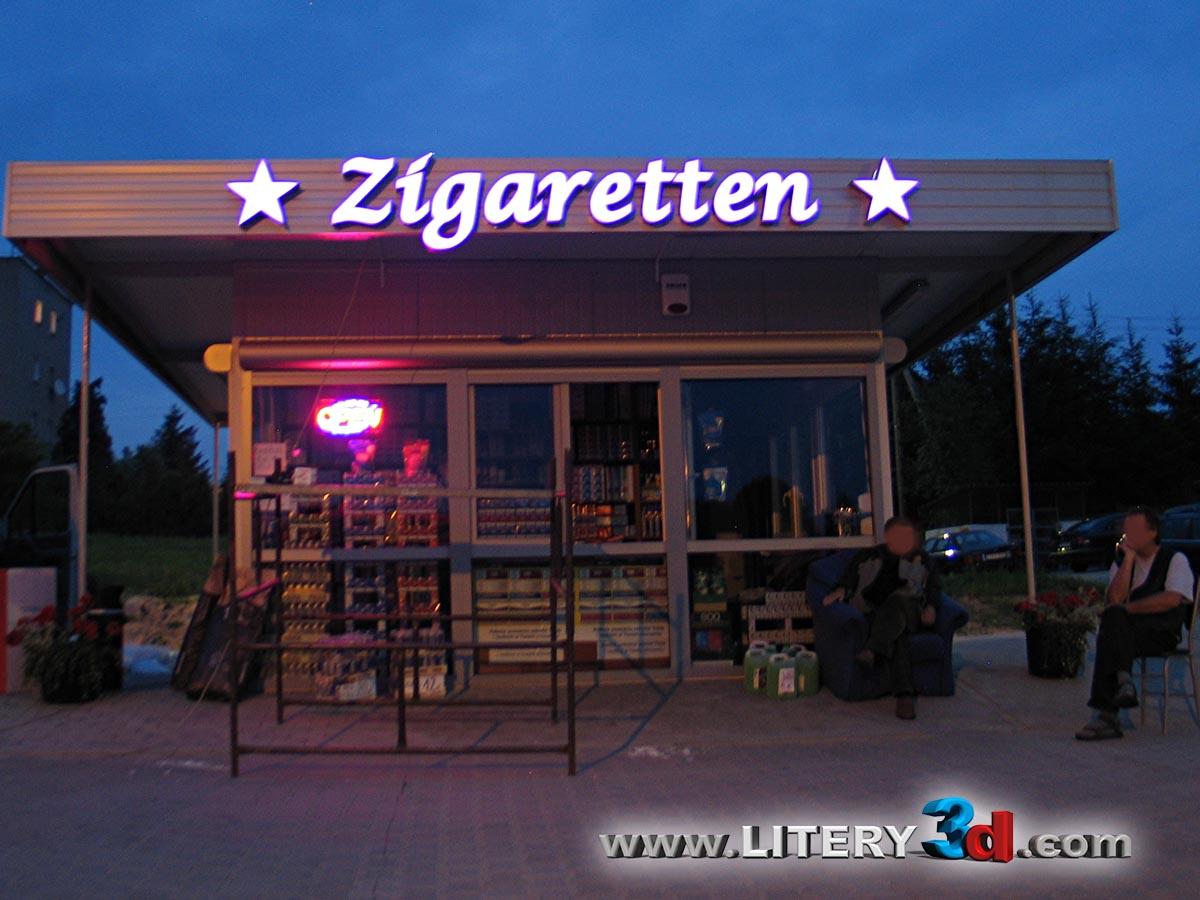 Zigaretten2_2