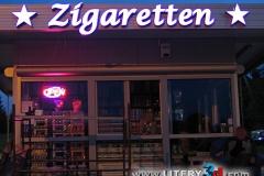 ZIGARETTEN 2