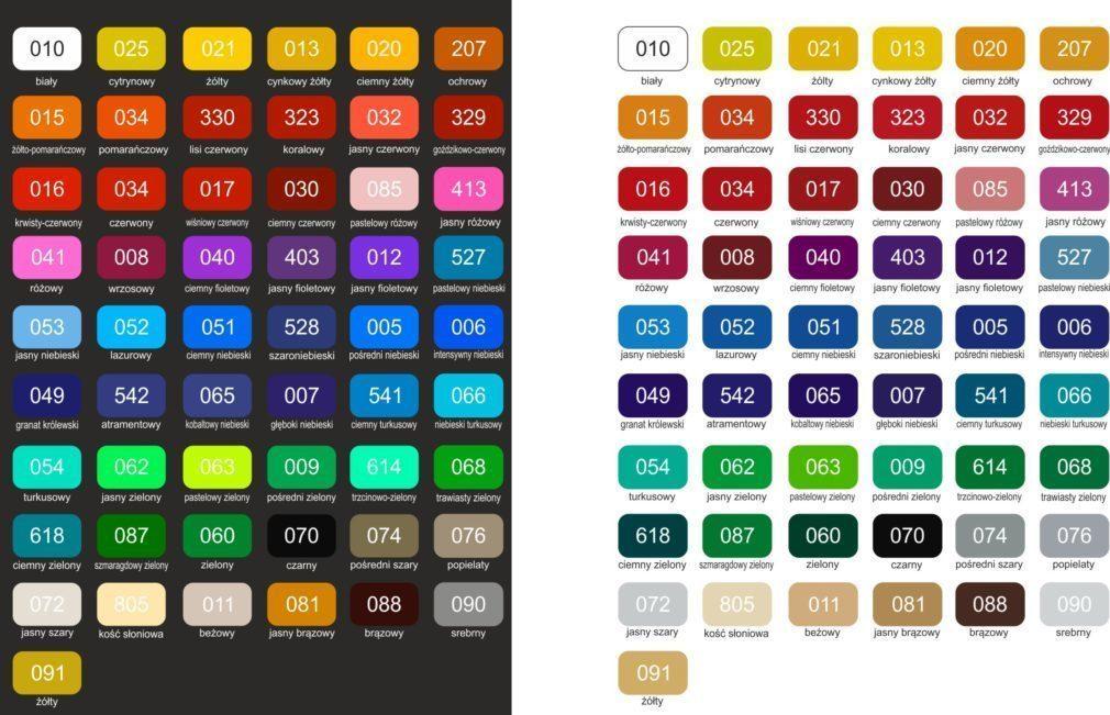 kolory-foli-transulentnej