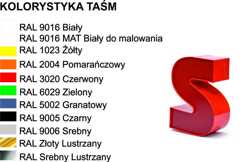 kolorystyka_tasm_ral