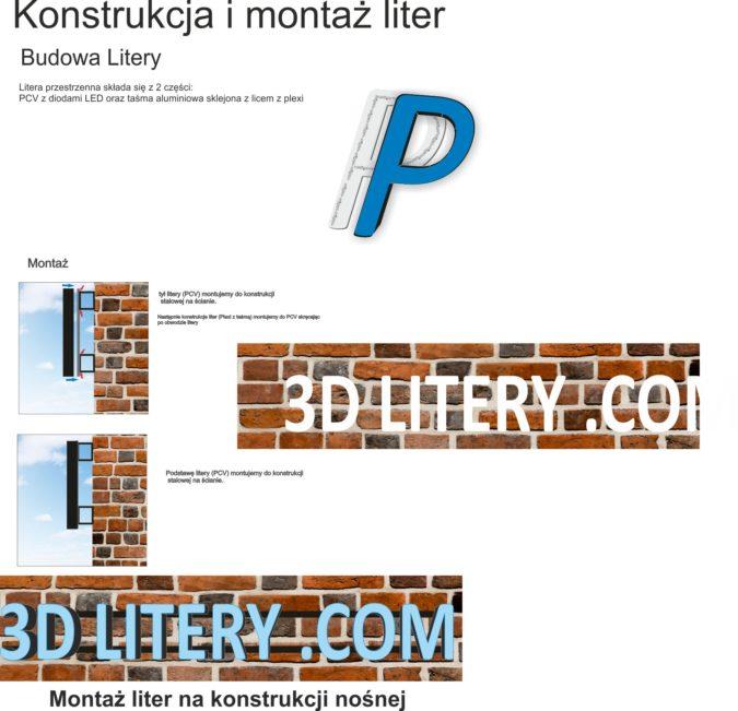 konstrukcja_1