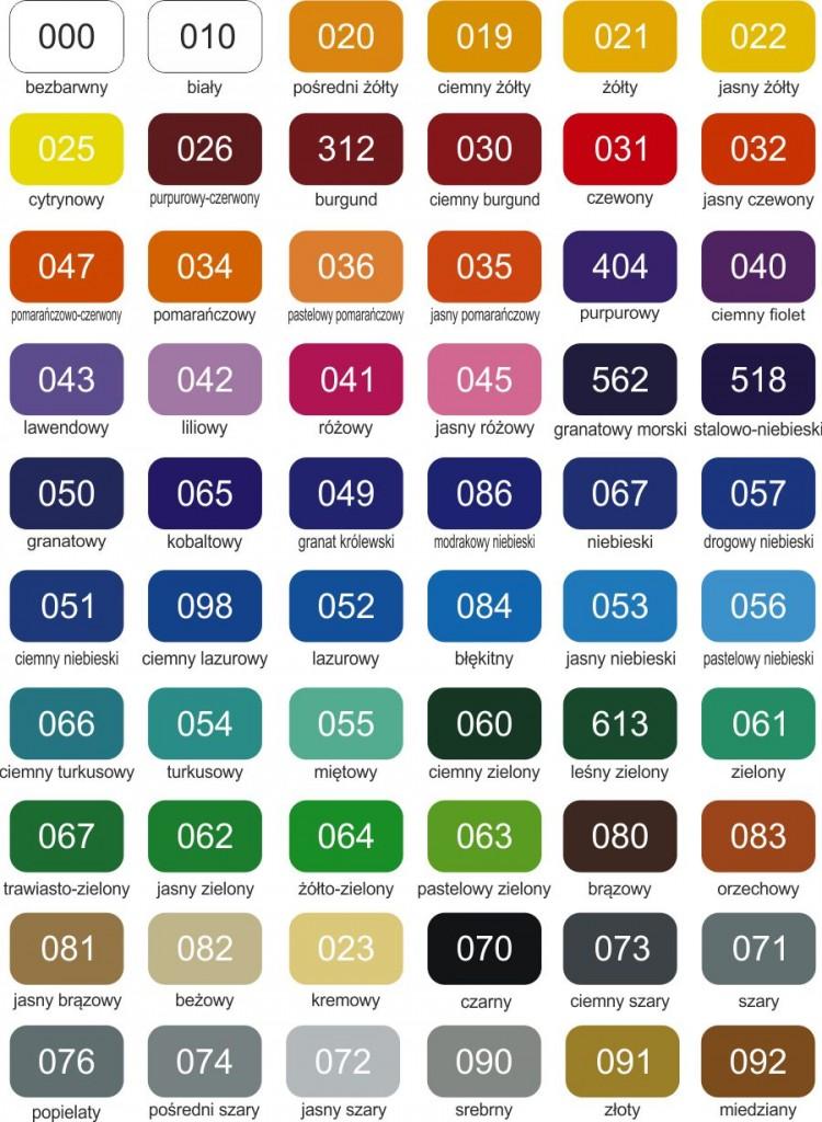 kolory-foli-zwyklej