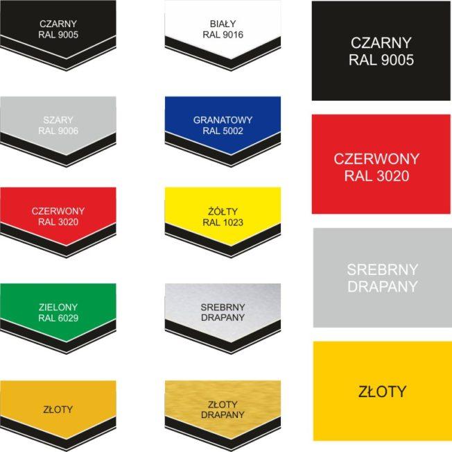 kolory-ral-dibond