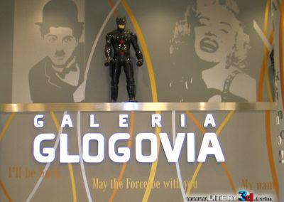 Galeria_Glogovia_11