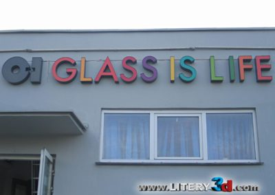 Glass Is Life_1