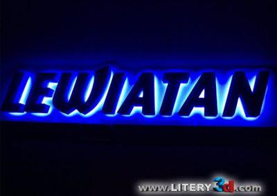 Lewiatan delikatesy_3