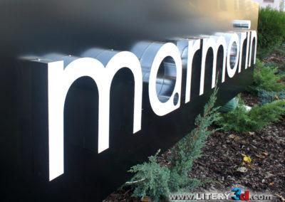 Marmorin_1
