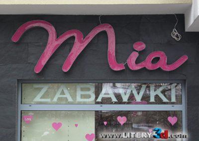 Mia Zabawki_1