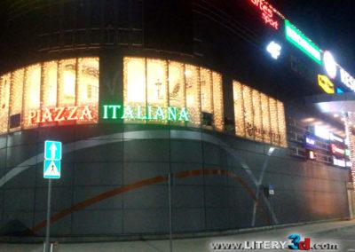 PIAZZA ITALIANA_2